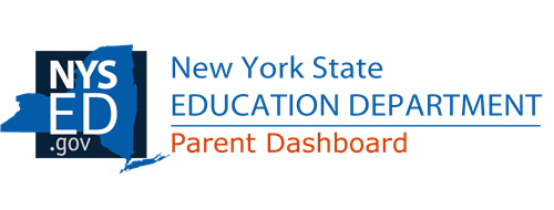 NYSED Parent Dashboard for Lake George CSD