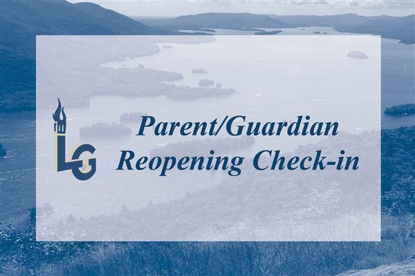 Parent_Guardian Reopening Checkin